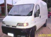 Fletes - mudanzas - transporte - ( fletexpress )