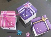Tarjetas de cumpleaÑos , 15 aÑos, casamiento, souvenir, imanes llaveros con fotos o para s