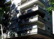 Apartamento montevideo uruguay mercosur