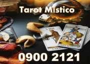 0900 2121  tarot tarot místico uruguay