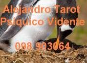 tarot en montevideo 098903064, tarot minas 098 903064, tarot en canelones 098 903064, tarot
