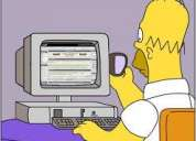 Computacion para niÑos, jovenes y adultos