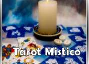 Tarot en montevideo tarot 0900 2121 tarot místico las 24 hrs