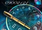 Reconocido vidente natural responde todas tus preguntas 09002121 las 24 hrs