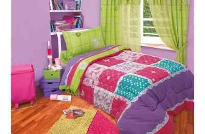 Venta online de sabanas acolchados frazadas cortinas linea - Venta de cortinas online ...
