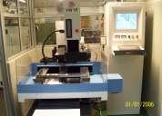 Electrotécnico con electromecánica