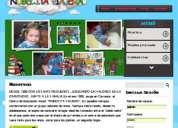 Web creativos | diseño web montevideo uruguay | diseño grafico profesional | posicionamiento web