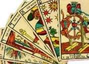 tarot con tarjeta telecar 09061074 valido todo uruguay
