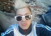 Chico Gay Amplio