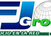 Hosting web 1gb, 32mb de ram, servicio ilimitado