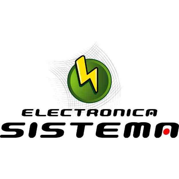 Electrónica Sistema, Informática y Electrónica Servicio Oficial