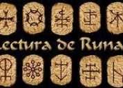 Lectura de runas