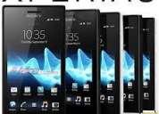 Pantalla Vidrio + Tactil Touch Samsung Galaxy Duos 7562