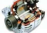 Electricista de autos...reparaciones en el dia...