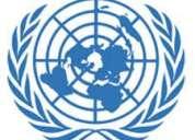 CENTRO INTERNACIONAL PROFESIONAL DE INVESTIGACIONES PRIVADAS