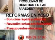 CONSTRUCCION CASAS, REFORMAS STEEL FRAMING DURLOCK