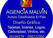 agencia malvin-clasificados el pais