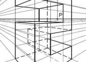 Clases particulares de dibujo - 099409281