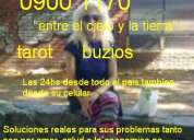 Tarot 0900 tarot las 24 hs 0900 1170