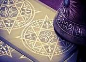 Tarot - ayuda espiritual - buzios