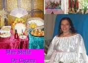 Mae stella de ciganina das almas