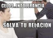 Psicóloga - Terapia - 098419990 - Psicólogos Montevideo