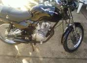 Lifan 200 cc
