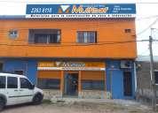Venta de  materiales construcciÓn en seco e innovaciÓn 23636128