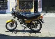 Vendo yumbo speed
